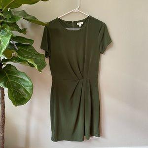 Charming Charlie's Mini Dress